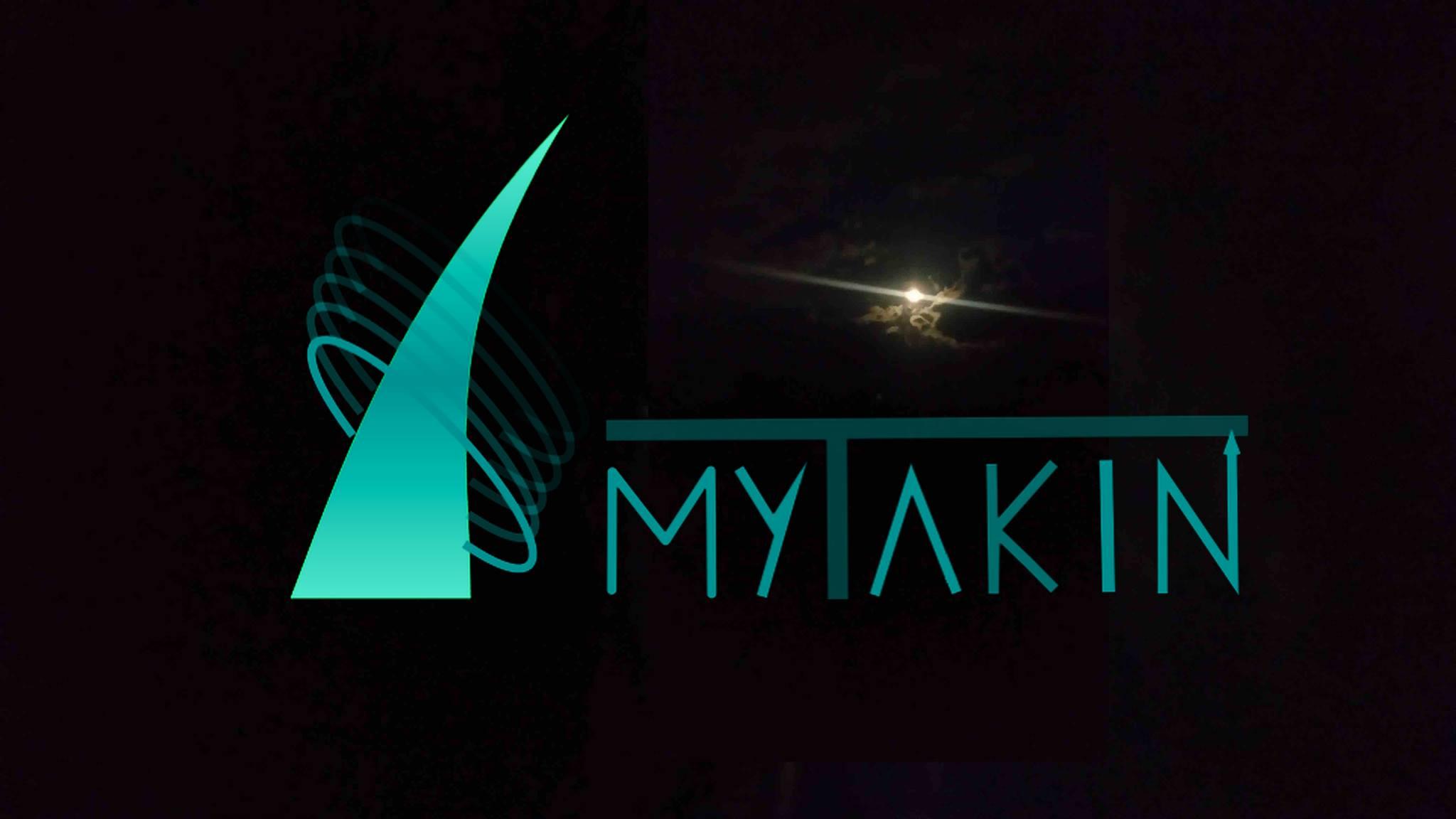 MyTakin